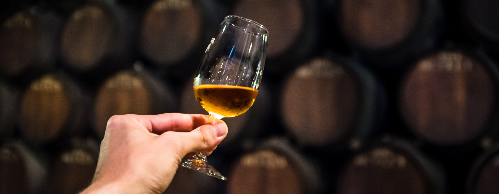 Insuring your private whisky collection - Insights Post