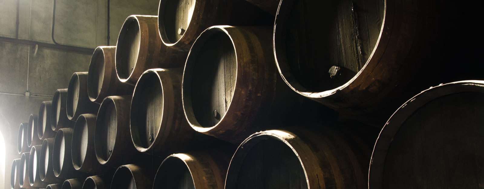 Whisky Maturation Ensuring Stock is Protected - Insights Post
