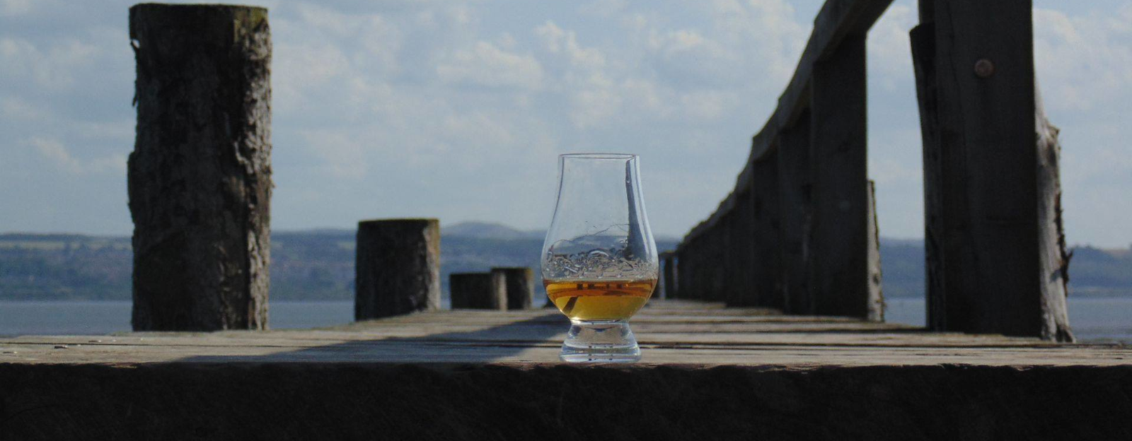 Popular Fife Whisky Festival to Return to Fife - Insights Post