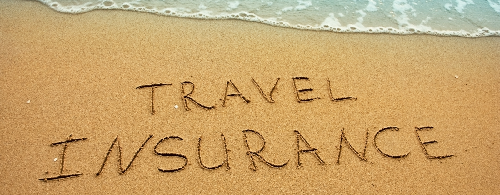 Travel Insurance - Are you covered? - Insights Post