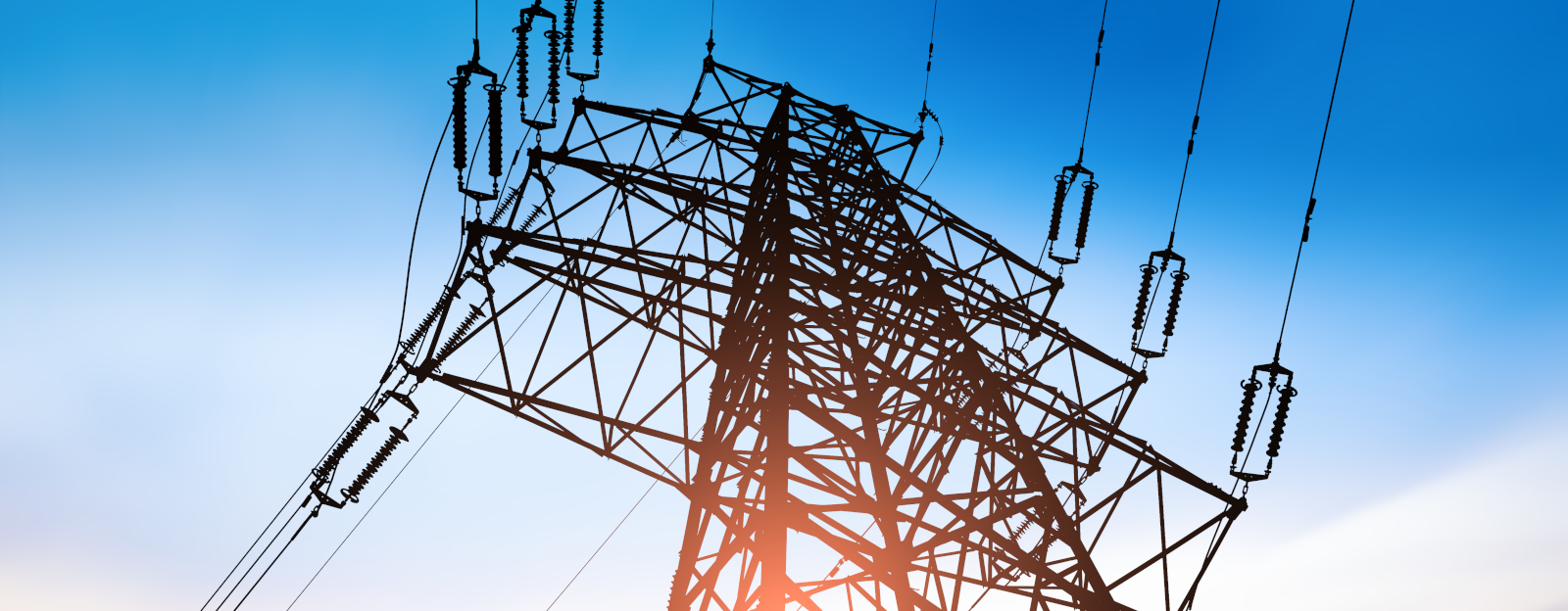 Insurance Considerations for Peak Power Plants - Insights Post