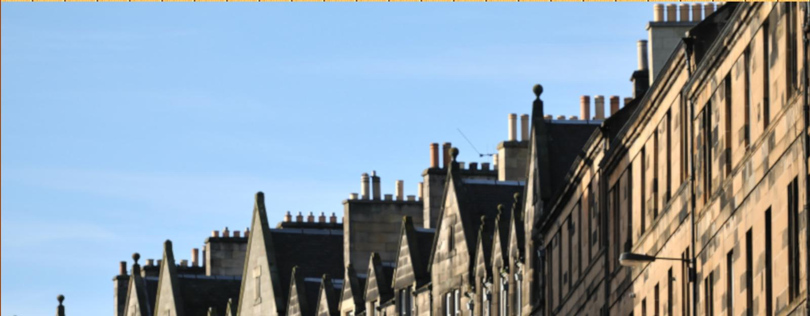 Edinburgh Landlord/Buy to Let Insurance !
