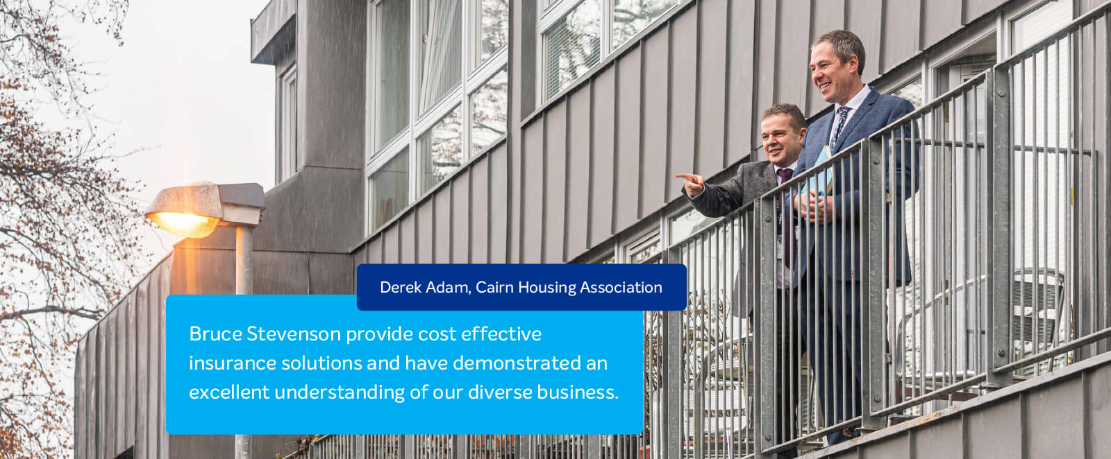 Cairn_Housing_Association
