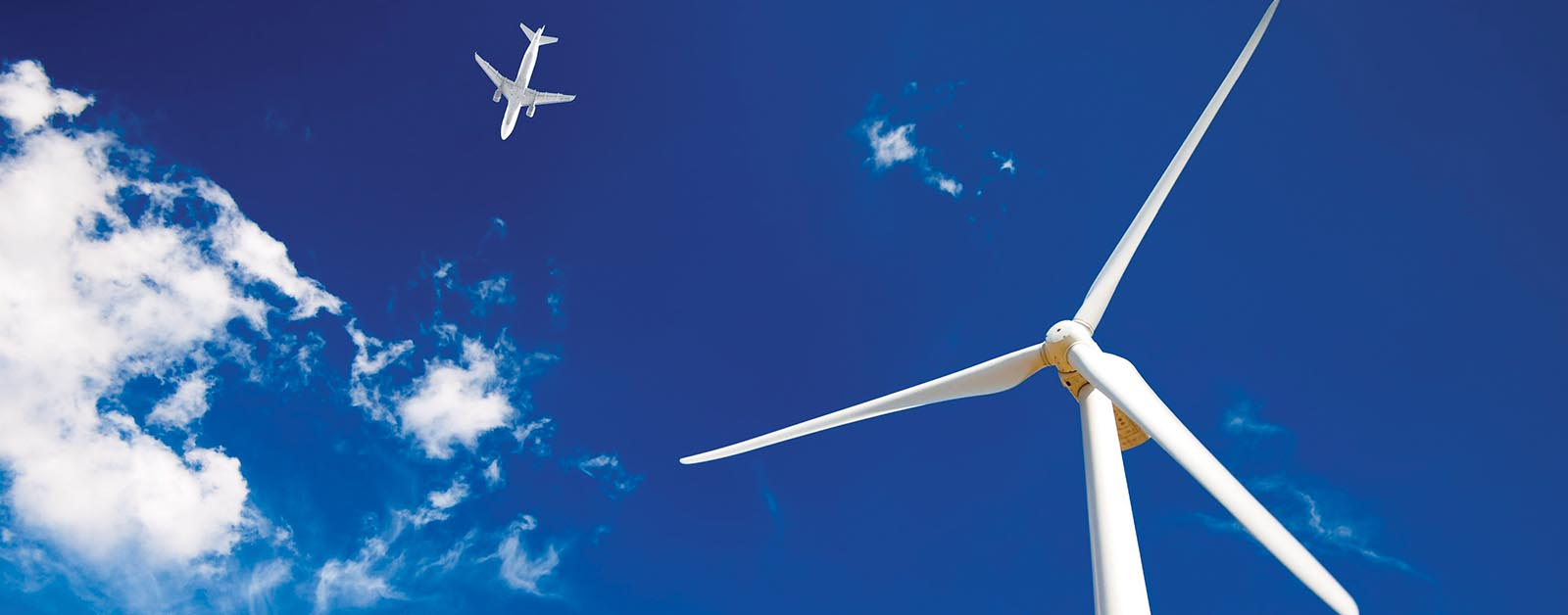 What Next for Wind? - Renewable Energy Insurance